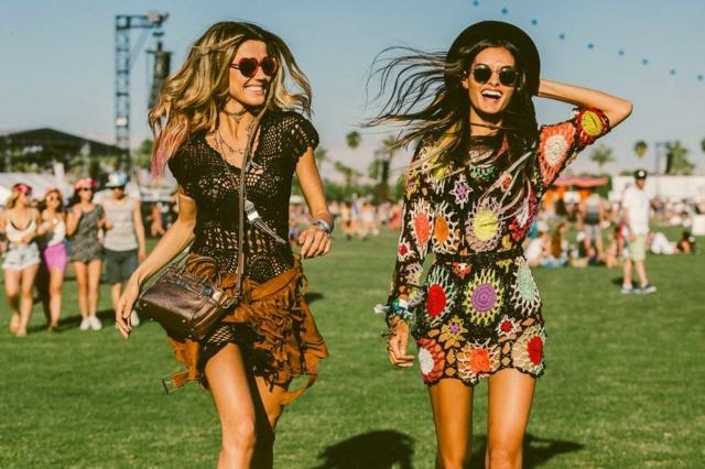 летни визии фестивал