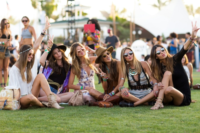 лято визии фестивал дрехи