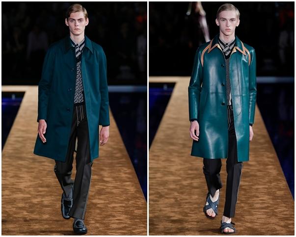 2015 prolet tendencii majki prada moda
