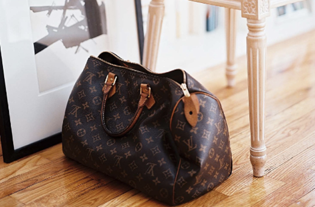 louis vuitton chanta