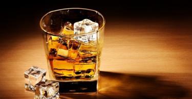 alkoholik li ste test