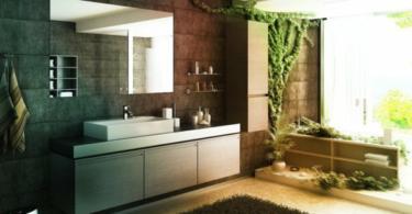 Невероятни идеи за килимче в банята