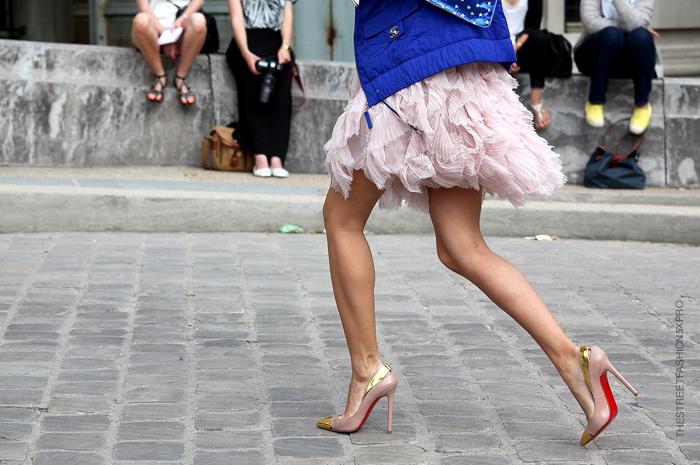 bejovi obuvki kak da nosim tendencii