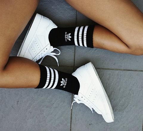 beli kecove adidas