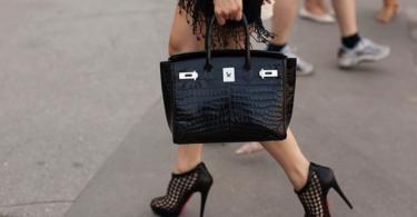 birkin-black-christian-louboutin-fashion-heels-hermes-Favim_com-73113