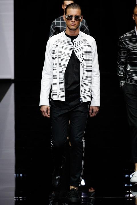 bqlo qke prolet 2015 tendencii majka moda