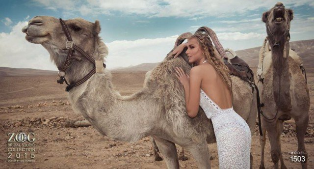 сватбени-рокли-2015