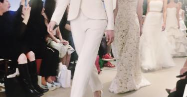 carolina-herrera-spring-2016-wedding-dresses-new