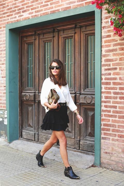 cherno bql outfit moda