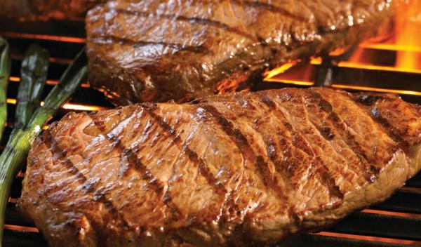 dieta saveti nachini meso otslabvane