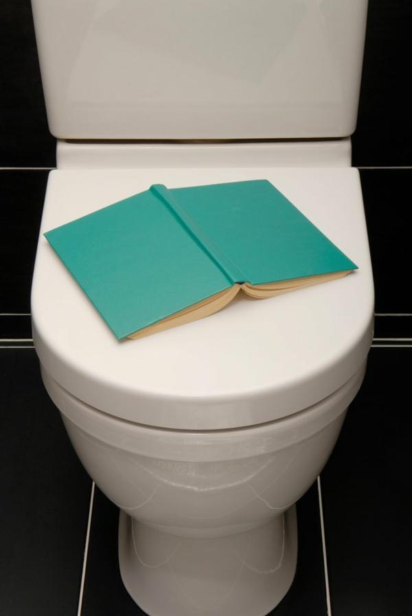 dizain banq kniga harakter toaletna chiniq