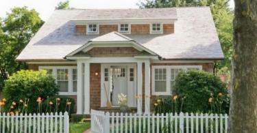 10 важни неща за нашия първи дом