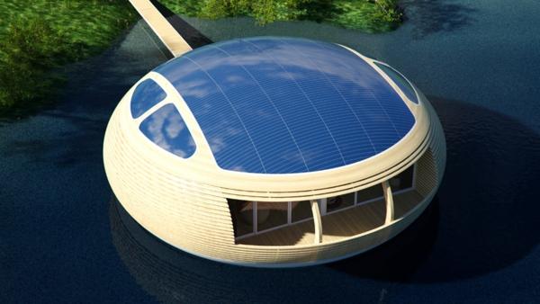 ekologichnakashta ezero london eksterior darvo