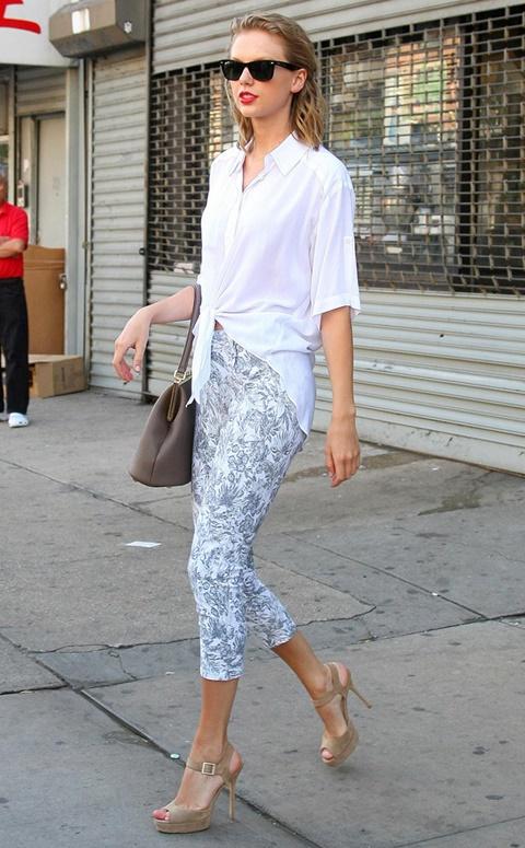 elegantna tailor suift street style riza