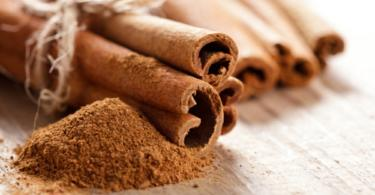 Храни и напитки, с които да ускорим метаболизма