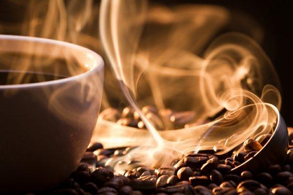 napitki hrani kafe metabolizam kalorii