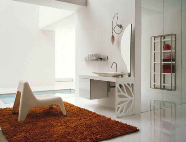 idei kilim banq oranjevo interior bqlo obzavejdane
