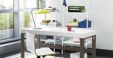 idei-malko-prostranstvo-ofis-biuro-stol