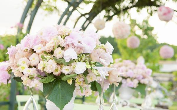 idei svatba dekoraciq rozi cvetq rasteniq