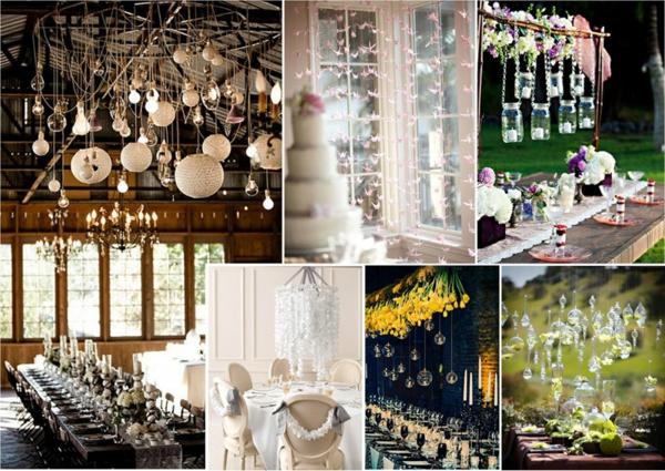 idei svatba dekoraciq polilei torta interior