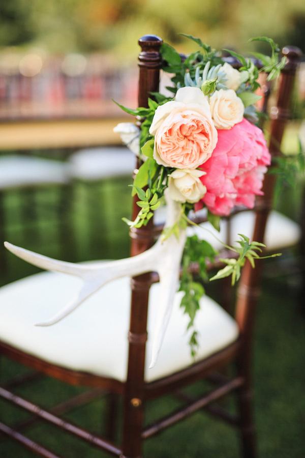 ideq za svatba stol cvetq dekoraciq