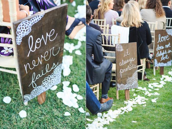 ideq za svatba stolove fotografiq retro stil nadpisi dekoraciq
