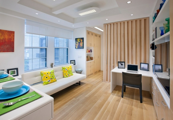 interioren dizain obzavejdane apartament dom divan bqlo garderob parket