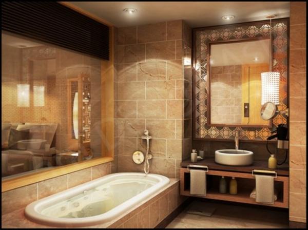 interioren dizain banq keramika luksozen stil obzavejdnae bejovo