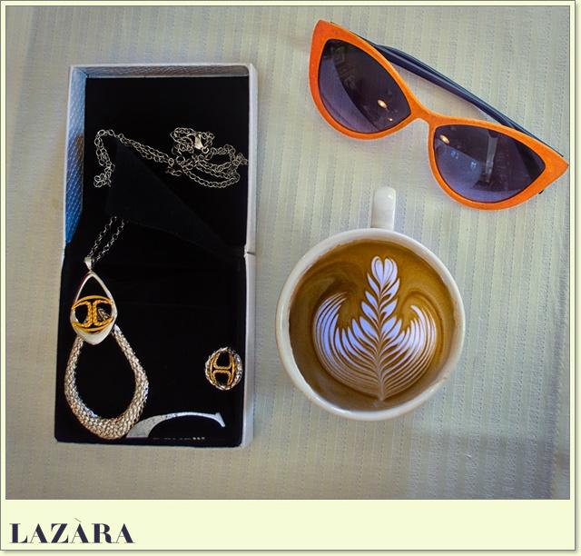kafe aleksandrina ochila bijuta tendencii