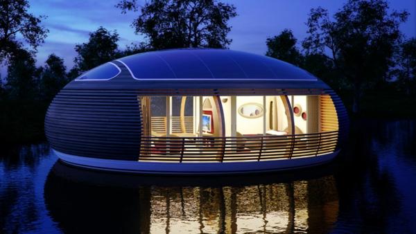 kashta ekologichna arhitektura london darvo ezero