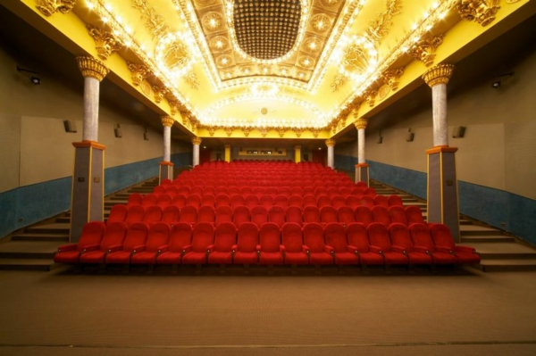 kino puskin budapesha ungariq