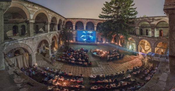 kina po sveta makedoniq skopie kurshumli