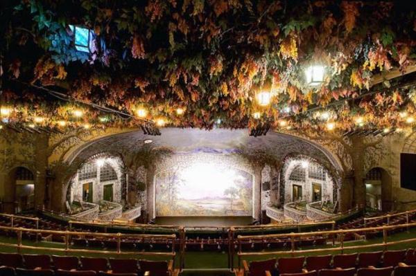 kina po sveta interior obzavejdane toronto zimna gradina
