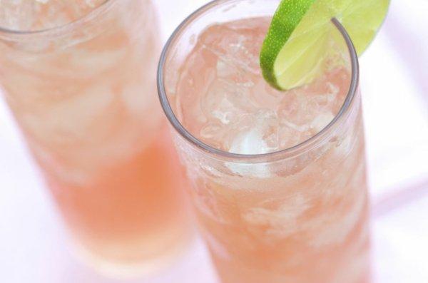 paloma kokteil tekila greipfrut soda
