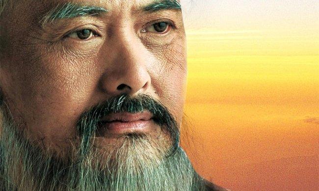 konfucii madri misli citati