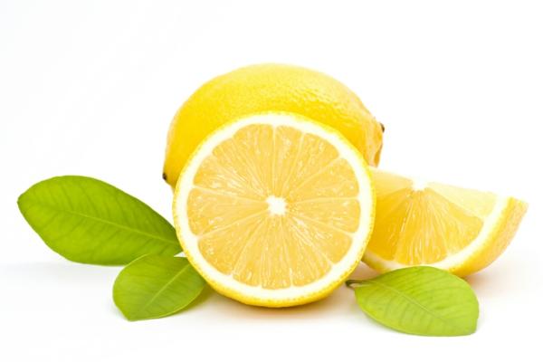 limoni maski za lice kosa recepti