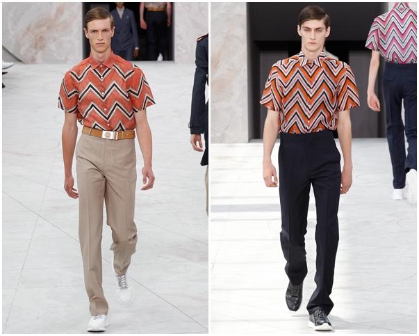lv majka moda reviuta tendencii
