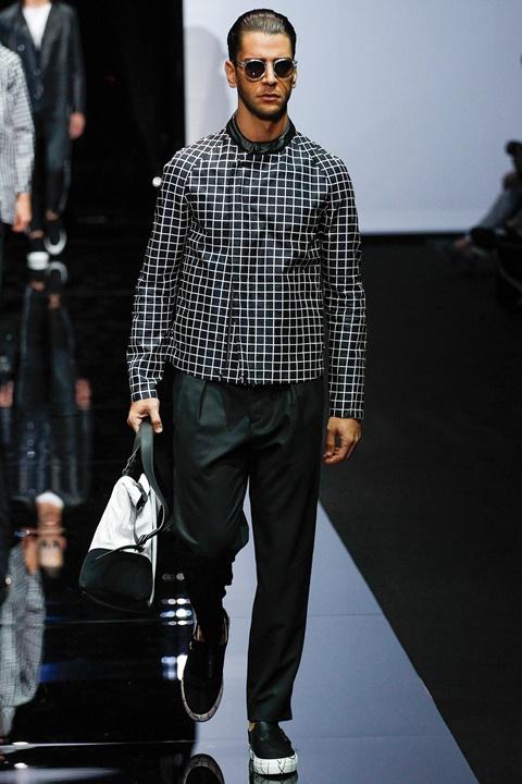 majka moda kare 2015
