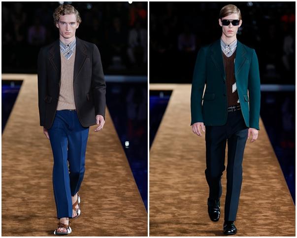 majka moda tendencii prolet 2015