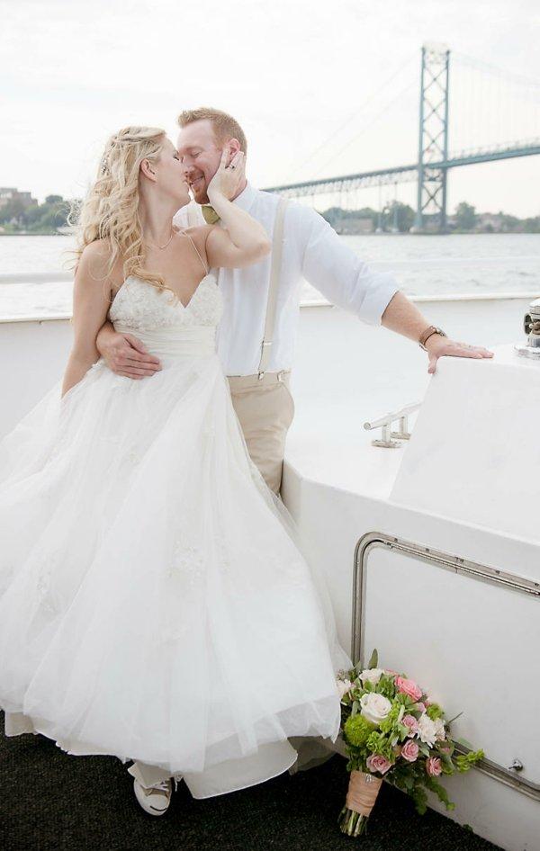 mesta svatbi korab qhta bulka more