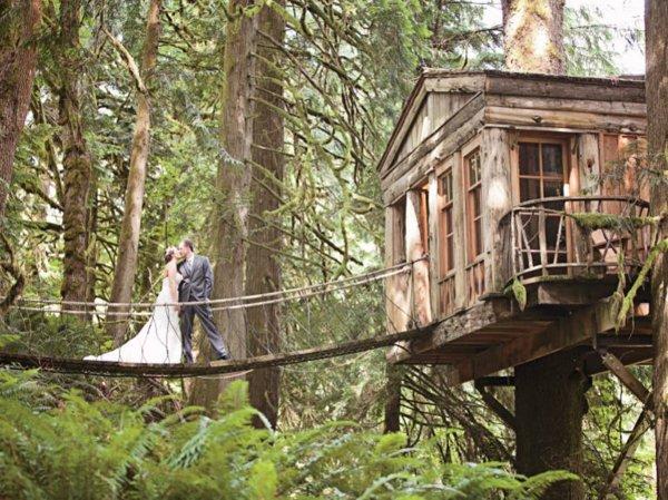 mesta za svatbi kashta gora bulka priroda