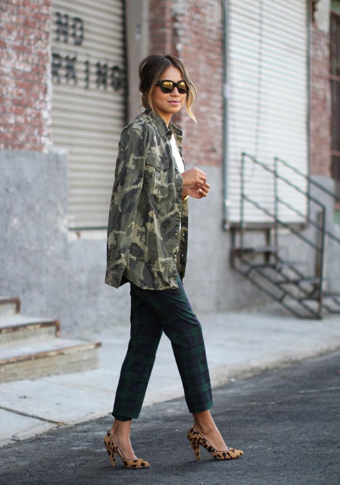 moda stil tendencii prolet
