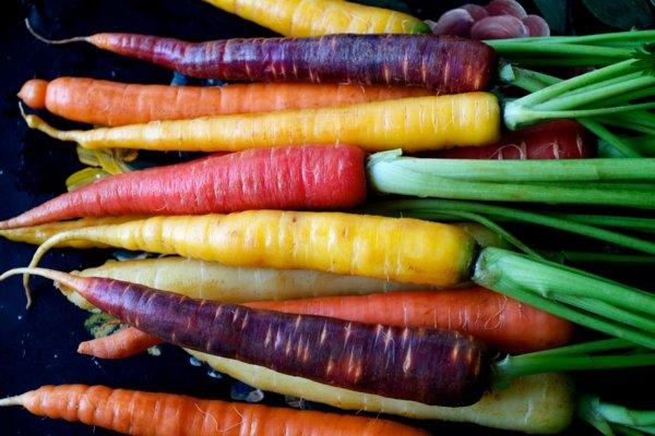 morkovi zdrave fakti lilavi oranjevi jalti