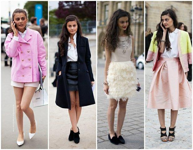 natalia alaverdian stil moda