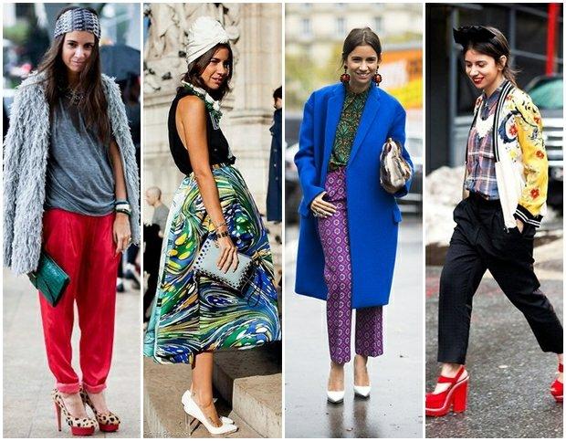 natasha goldenberg moda stil ruska mafiq