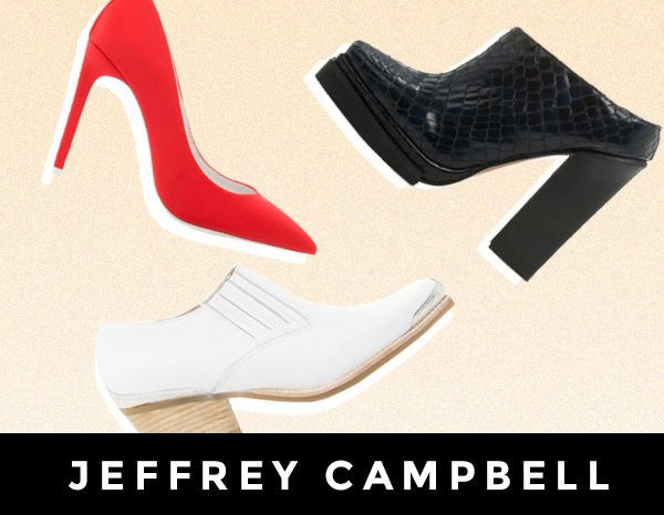 obuvki jeffrey campbell