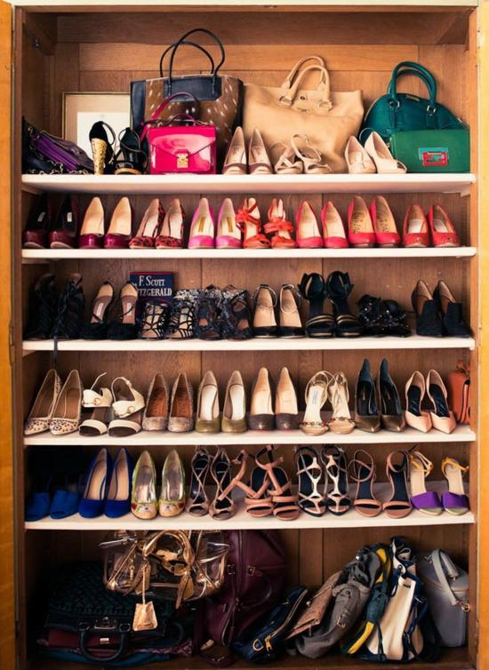 obuvki miranda ker garderob stil