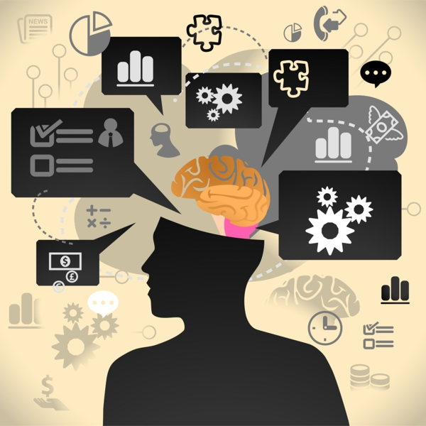 pamet mozak zapametqvane