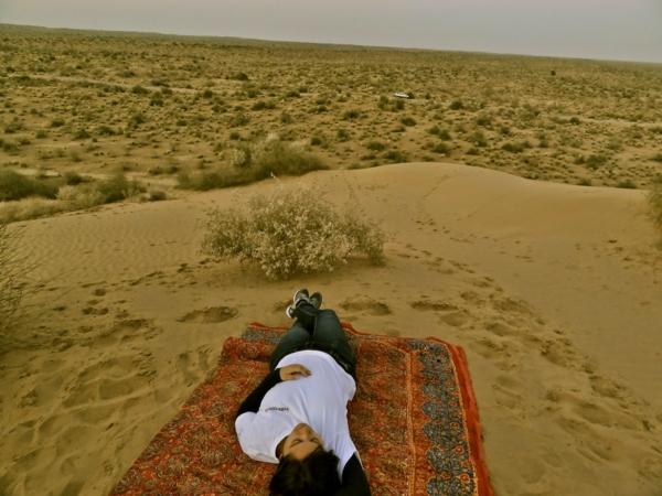 pateshestvie indiq marsrut pustinq thar shivya