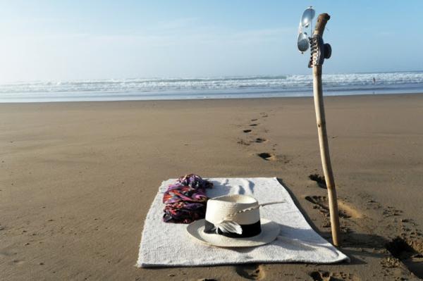 pateshestvie maroko plaj